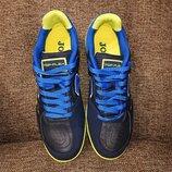 Мужские футбольные кроссовки Joma 27 см