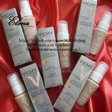 Vichy Liftactiv Flexilift Teint - Гладкая кожа на весь день