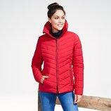 Лыжная куртка, ecorepel®, Tchibo Германия , размер евро 40 наш 46