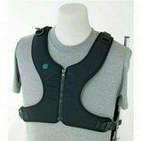 Плечевой держатель для людей с ограниченными возможностями .