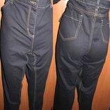 сині джинси C&A р48