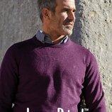 James Pringle. Мужской свитер 100% шерсть