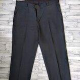 Мужские брюки классика New manner