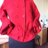 Курточка из кашемира