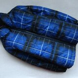 Фирменная куртка Faded Glory 6-7л р.116-122 на синтепоне, подклад