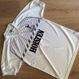 Футбольная футболка TOTTENHAM 1985-1986 оригинал размер M