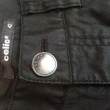 Celio мужские джинсы.состояние новых