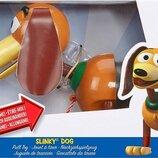 Slinky Toy Story Собачка Спиралька История игрушек