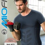 Miofit Cool Dry Seamless Футболка