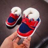 Мега крутейшие ботиночки