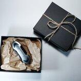 Брутальный подарочный набор Складной нож швейцарский нож мультитул