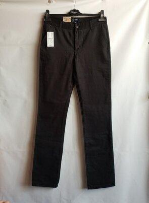 Брендовые штаны regular fit французского бренда kiabi европа оригинал