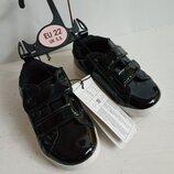 Брендовые легкие кроссовки Kiabi оригинал Франция