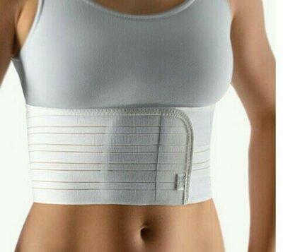 Бандаж для грудной клетки L на объем 85-105