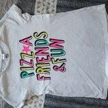 Palomino футболка р 146- 152