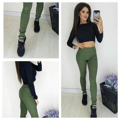 размеры 48,50,52 ткань джинс коттон