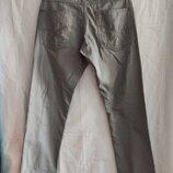 Сірі штани Gloria Jeans 12-13 років, р. 158, нові, не носили взагалі