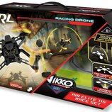 Toy State Nikko Дрон квадрокоптер с препятствиями Air Elite 115 Race Set