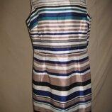 Отличное платье Monsoon р-р18