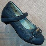Туфли детские 2Т508-3