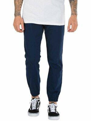 VANSAUTHENTIC JOGGER PANTS Size 30 Чиносы штаны хлопок джинсы ванс