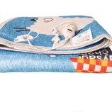 Электропростынь Electric blanket 150 x 120 см 5733