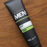 Гель для бритья, мягкий уход, мужская серия, 100 мл