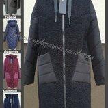 42-50, Женское пальто. куртка. Зимняя куртка женская. Жіноча зимова куртка