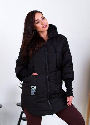 Куртка Размер 48-50 52-54 56-58 60-62. чёрный хаки марсал капучино.