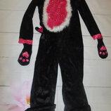Карнавальный костюм кошки tu 11-13лет