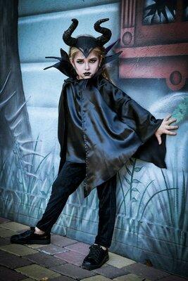 Малифисента Карнавальный костюм, Карнавальный костюм Малифисента, Хэллоуин карнавальные костюмы