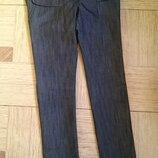 Классические женские брюки , штаны р.l