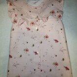 Рубашка блуза рост 152,158