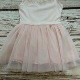 Платье smile