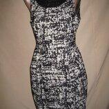 Платье с люрексом Coast р-р10
