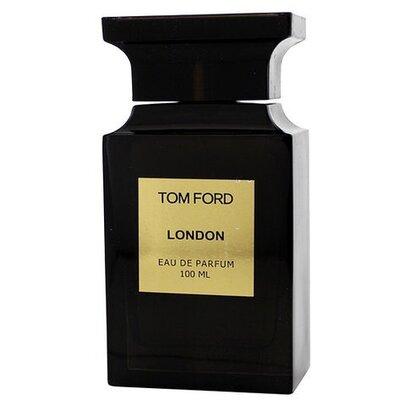 Парфюмированная вода унисекс Tom Ford London