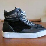 Ботинки, хайтопы Northstar 38-40р. стелька 24,5 см.