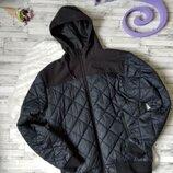 Куртка мужская стеганая FSBN
