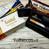 Гильзы для сигарет Наборhigh Star MRTOBACCO GAMA HOCUS Портсигар