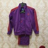 Костюм Adidas 10 лет