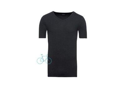 хлопок футболка большой размер LIVERGY Германия
