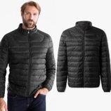 куртка мужская с,м,л,ххл C&A