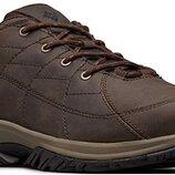 Кожаные ботинки Columbia Crestwood Venture, размер 42,5