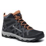 Мужские ботинки Columbia Peakfreak X2 Mid Outdry BM0828-010