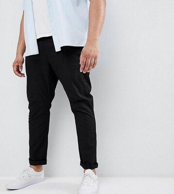 Мужские повседневные штаны чинос рр 36 Reserved