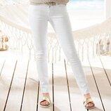 Стройнящие джинсы Тсм tchibo Германия размер евро 42