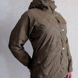 Куртка женская, демисезонная, Criss Cross размер S-M