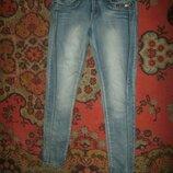 джинсы хлопок Jane Norman размер 10
