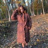 Зимняя одежда, зимняя куртка, пуховик, куртка