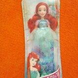 Принцесса Дисней, Princess Disney,принцесса Ариель,бель,, Белоснежка, оригинал от Hasbro